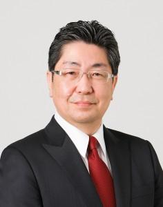 日本電気制御機器工業会 曽禰寛純会長