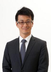 鈴木 雅哉 代表取締役社長