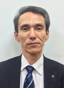 ヤマハ発動機 太田裕之 IM事業部長