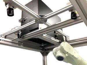 三次元メディア_3次元ロボットビジョン「TVSシリーズ」