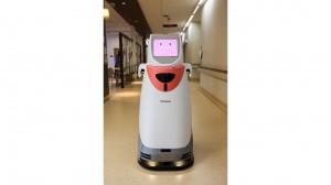 サービスロボットNRR2015137762_00-thumb-2666x1500-488043