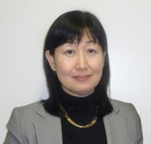 ピーアンドエフ 太田 階子代表取締役社長