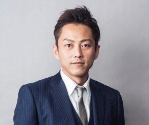 大阪自動電機 与田 彰代表取締役社長