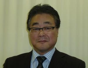 ワゴジャパン 原田  秀人代表取締役社長