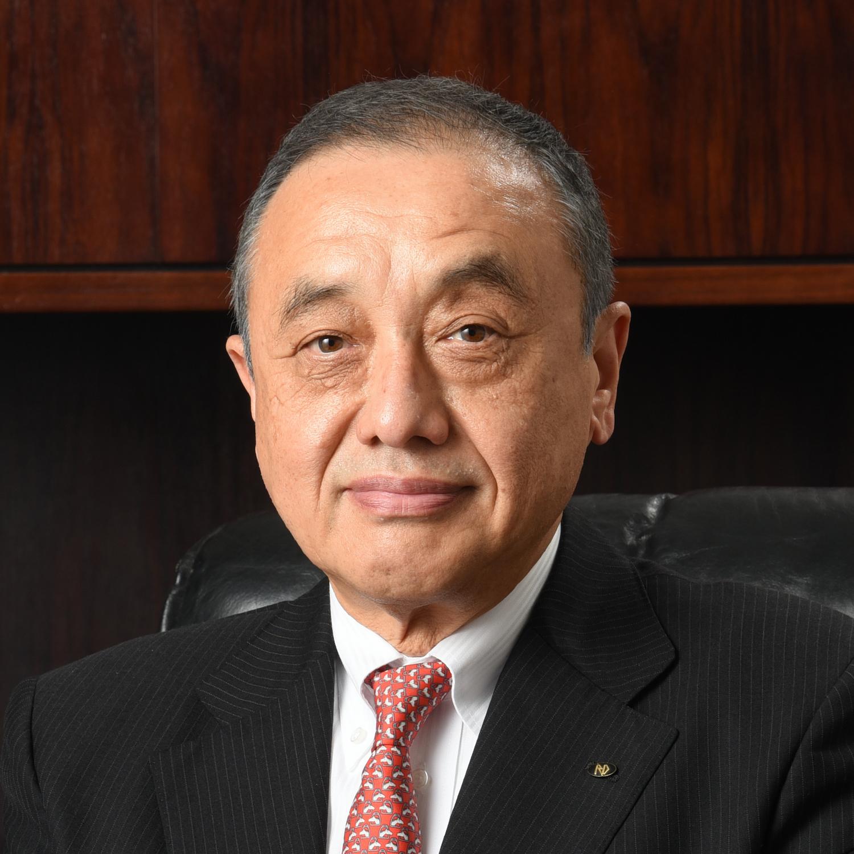 【各社トップが語る2021】アール電子「商社の存在発揮へ活動強化」松本年生 代表取締役社長