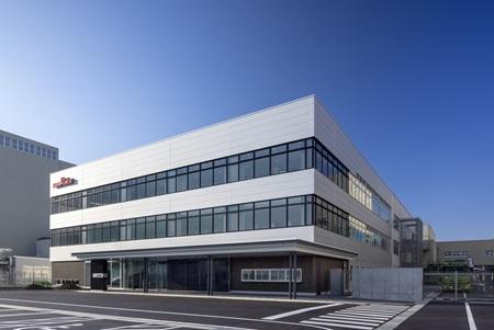 工場新設・増設情報 2月第2週 豊田合成、村田製作所、アイリスプロダクト、堀場製作所など