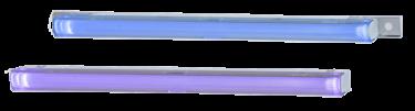 サンミューロン、LL形ライン表示灯を発売