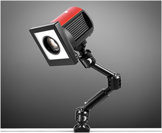 リンクス、誰でも使えるAI画像処理検査発売 開梱から45分で検査開始