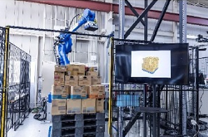 日立、Kyoto Roboticsを買収 知能ロボット技術獲得でロボットSI事業を強化