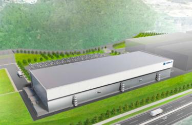 【工場新設・設備投資】北越コーポレーション、二プロファーマ、雪印メグミルク、ホクト