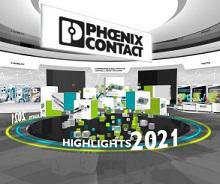 フエニックスコンタクト、Dialog Days 2021 日本オリジナルウェビナー開催