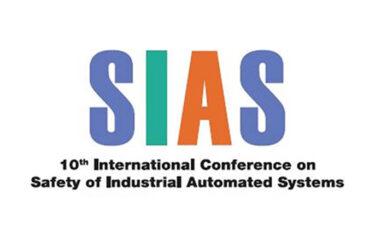ものづくりの安全の最先端を日本から発信 産業オートメーションの国際会議「SIAS2021」7月にオンライン開催 基調講演にトヨタ自動車、BMWが登壇