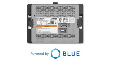 シュナイダーエレクトリック、OPC UAサーバー対応IoTゲートウェイ発売 200機種以上のドライバ対応