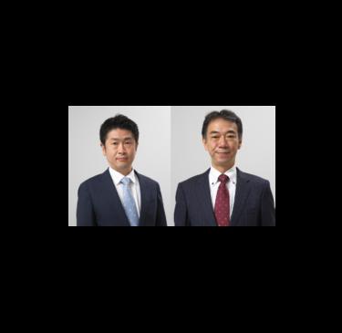"""ファクトリーDX最前線【1】製造現場カイゼンに""""少しのデジタル化""""を"""