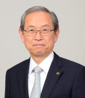 JEITA、会長に綱川氏(東芝)